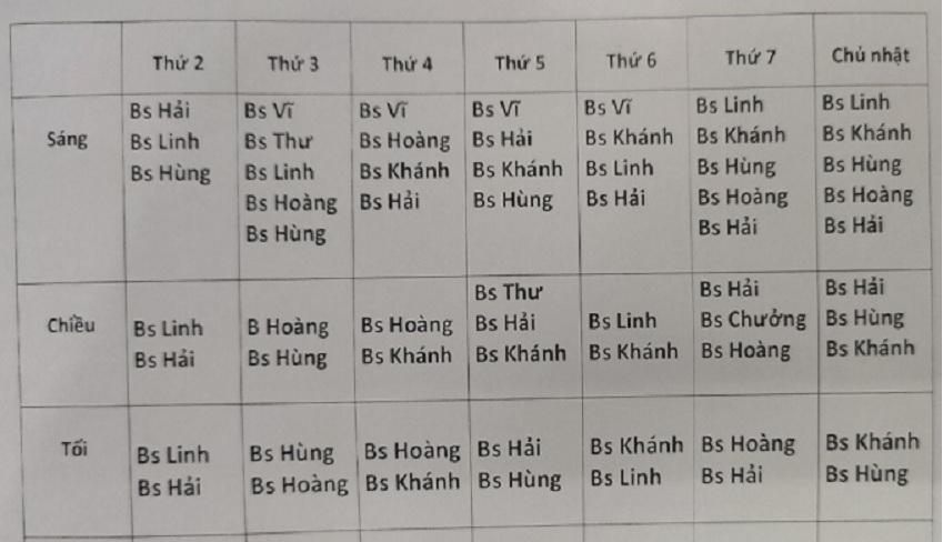 lich-kham-bs-pk-43-nguyen-khang-1