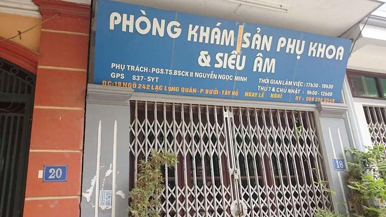 PGS-TS-BS-Nguyen-Ngoc-Minh_Sankhoa