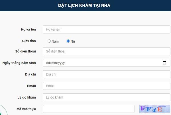 dat-lich-tai-nha