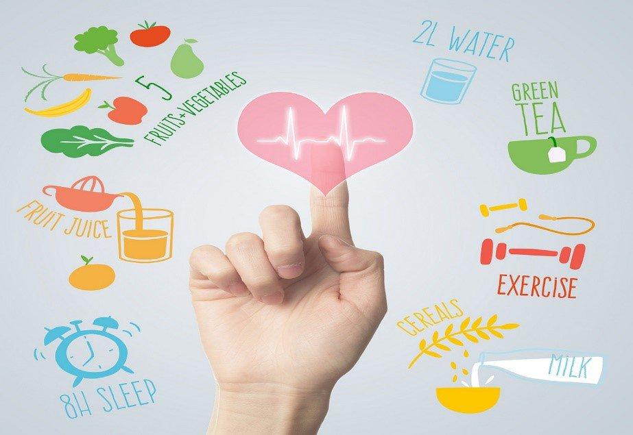 Viêm ruột thừa: Triệu chứng, nguyên nhân, biến chứng và cách điều trị - ảnh 3