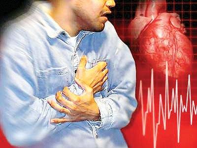 Dấu hiệu nhận biết tăng huyết áp mọi người không được bỏ qua - ảnh 2