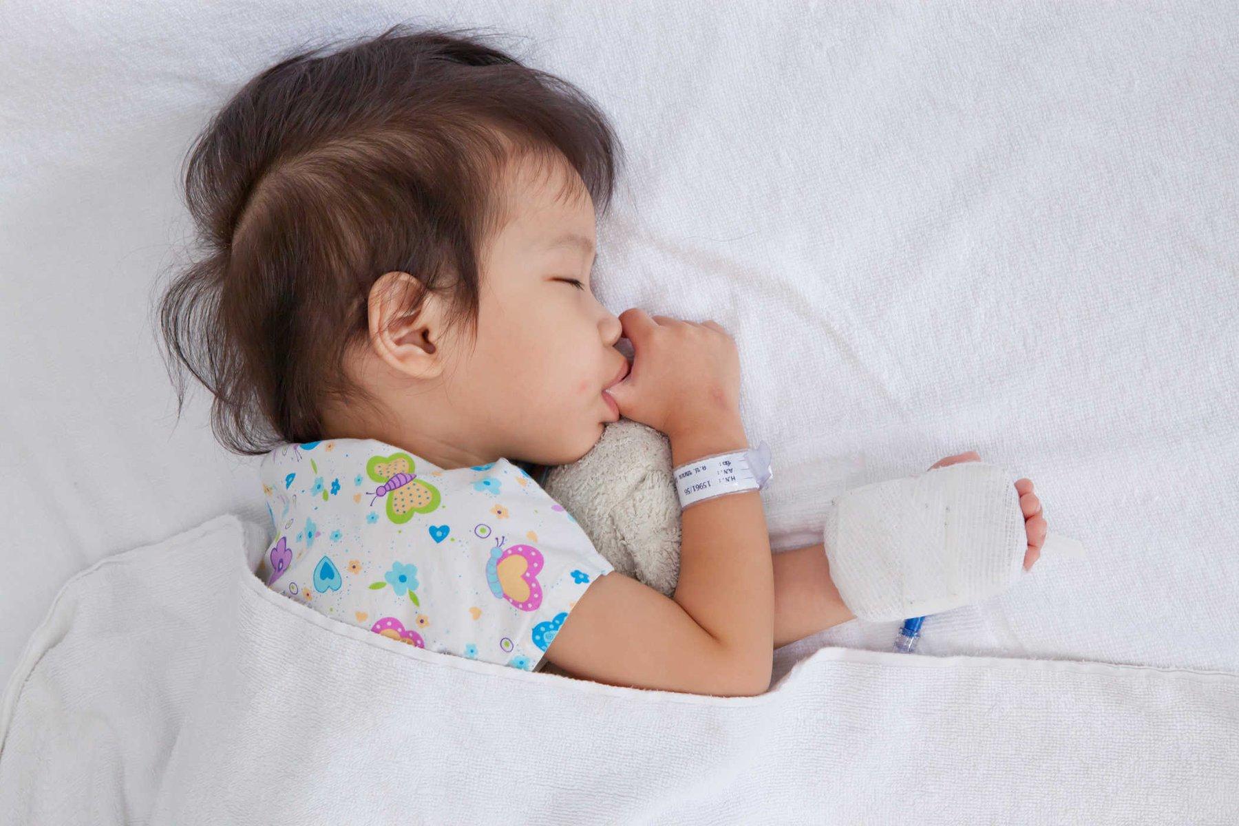 Những điều cần biết về Vắc-xin Quai bị - ảnh 2