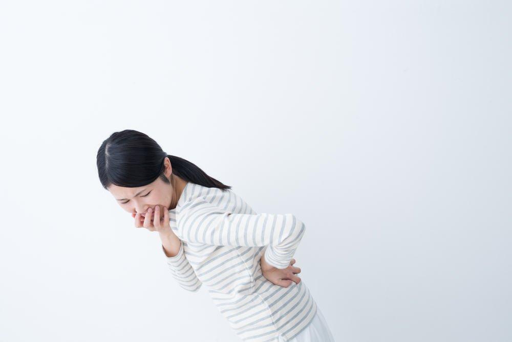 Sỏi túi mật là bệnh gì? Nguyên nhân, triệu chứng và cách điều trị - ảnh 1
