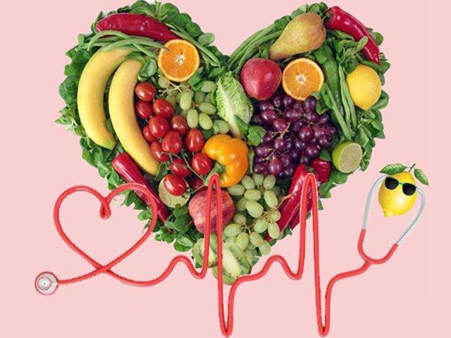 Các triệu chứng điển hình của tăng huyết áp - ảnh 4