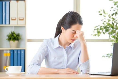 Bệnh huyết áp thấp là bênh gì?, Triệu chứng nhận biết và những lời khuyên - ảnh 1