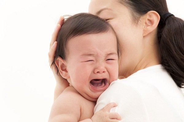 Trẻ bị kiết lỵ: Nguyên nhân, dấu hiệu và cách điều trị - ảnh 1