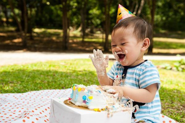 Trẻ bị kiết lỵ: Nguyên nhân, dấu hiệu và cách điều trị - ảnh 3