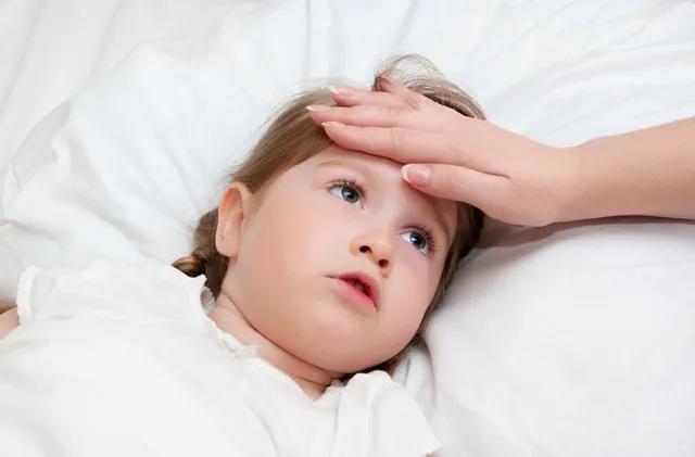 Vắc-xin phòng viêm não Nhật Bản những điều cần biết - ảnh 1