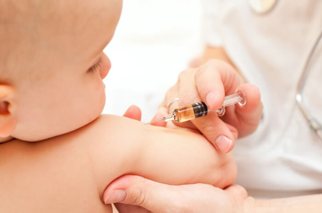 Vắc-xin phòng viêm não Nhật Bản những điều cần biết - ảnh 3