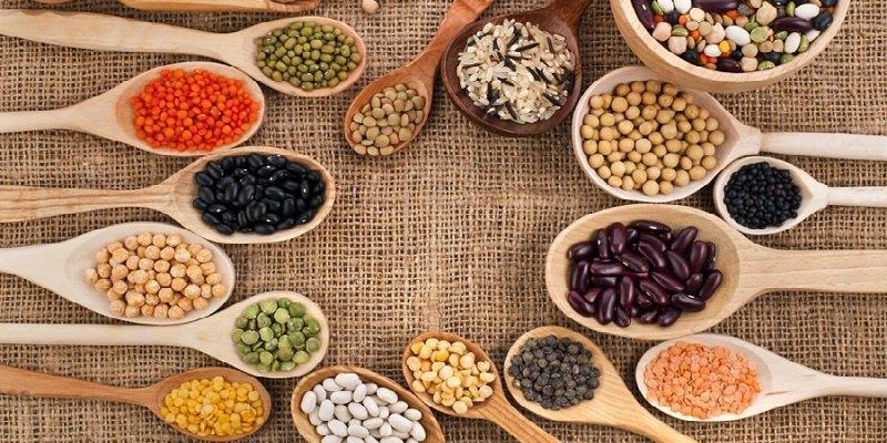Bị bệnh tiểu đường nên ăn gì và nên kiêng gì? - ảnh 1