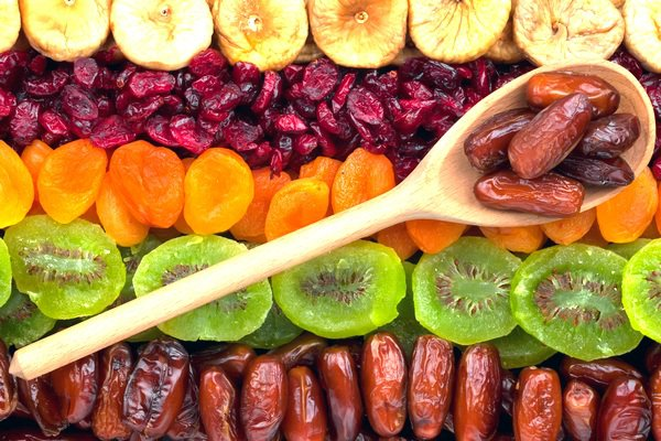 Bị bệnh tiểu đường nên ăn gì và nên kiêng gì? - ảnh 2