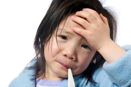 Nạo VA có nguy hiểm không? Khi nào nên nạo VA cho bé? - ảnh 2