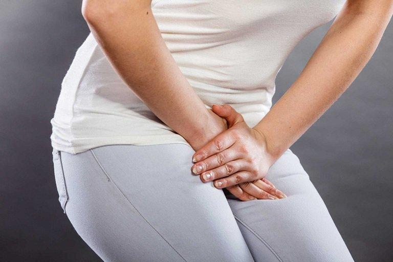 Phải làm sao nếu bị viêm đường tiết niệu sau khi quan hệ? - ảnh 2