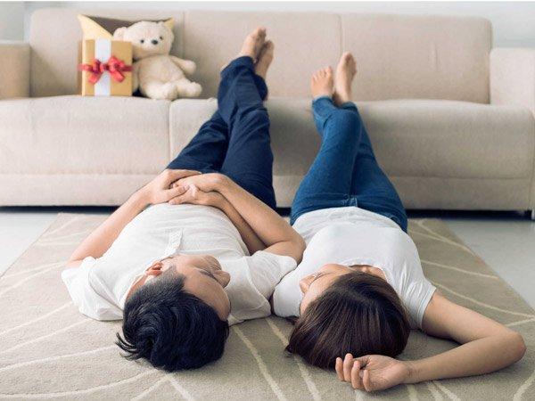 Phải làm sao nếu bị viêm đường tiết niệu sau khi quan hệ? - ảnh 3