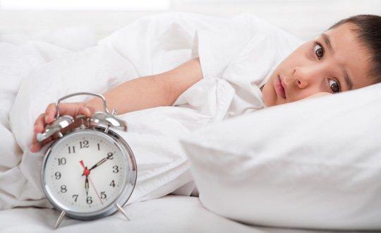 Trẻ em Chỉ số huyết áp bao nhiêu là bình thường? - ảnh 2