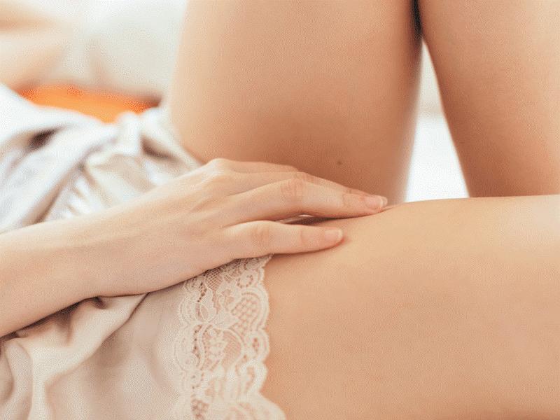 5 nguyên nhân gây viêm âm đạo phụ nữ cần biết - ảnh 1