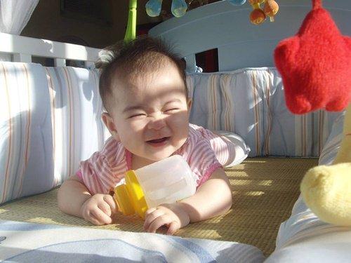 Làm sao để biết bổ sung vitamin D cho trẻ đúng liều lượng? - ảnh 2
