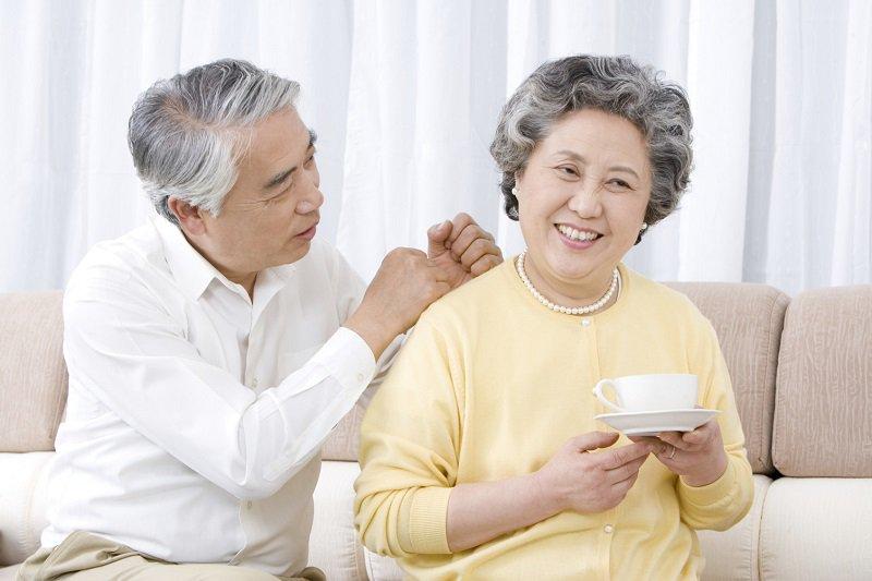 Hướng dẫn cách bổ sung canxi an toàn, phòng tránh sớm bệnh cơ xương khớp - ảnh 1