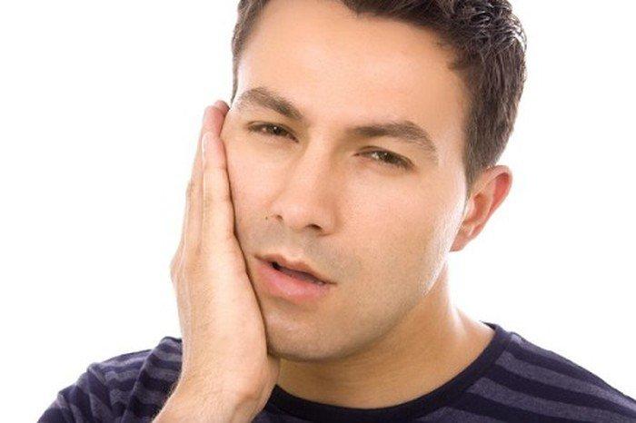 Bệnh quai bị: Nguyên nhân, triệu chứng, biến chứng và cách phòng ngừa - ảnh 1
