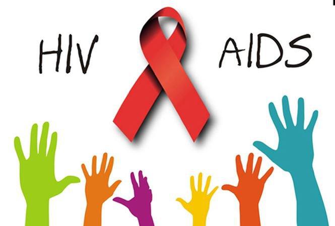 3 con đường lây truyền của virus HIV - ảnh 1