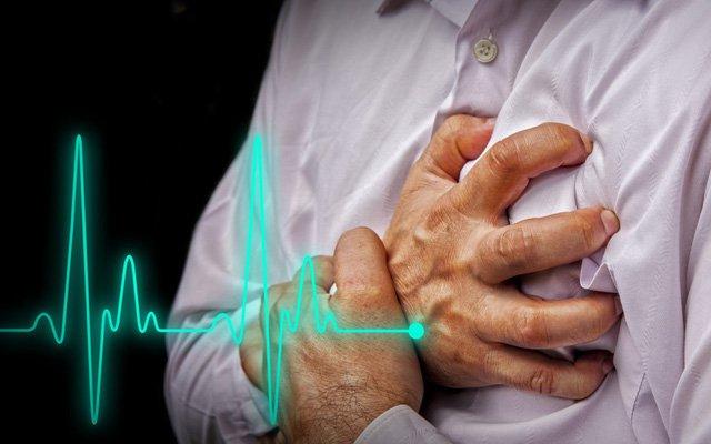 Chỉ số HDL - Cholesterol trong máu cao có ý nghĩa gì? - ảnh 2