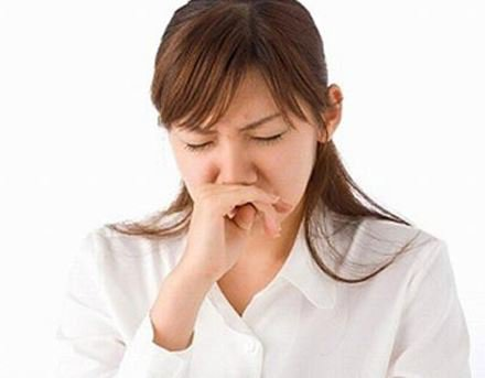 Bệnh viêm mũi dị ứng có lây không? - ảnh 2