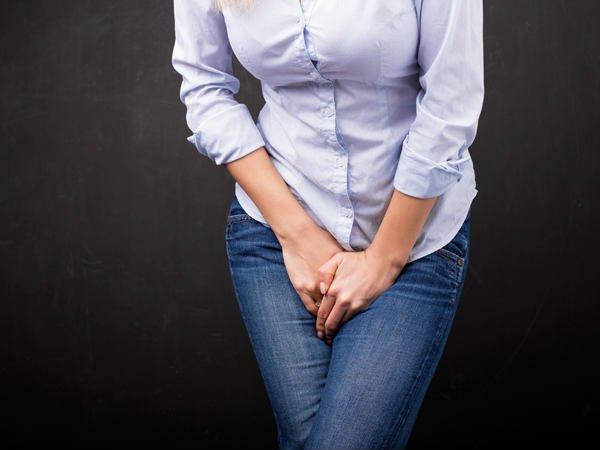 Dị ứng bao cao su? Triệu chứng dị ứng bao cao su là gì? - ảnh 1