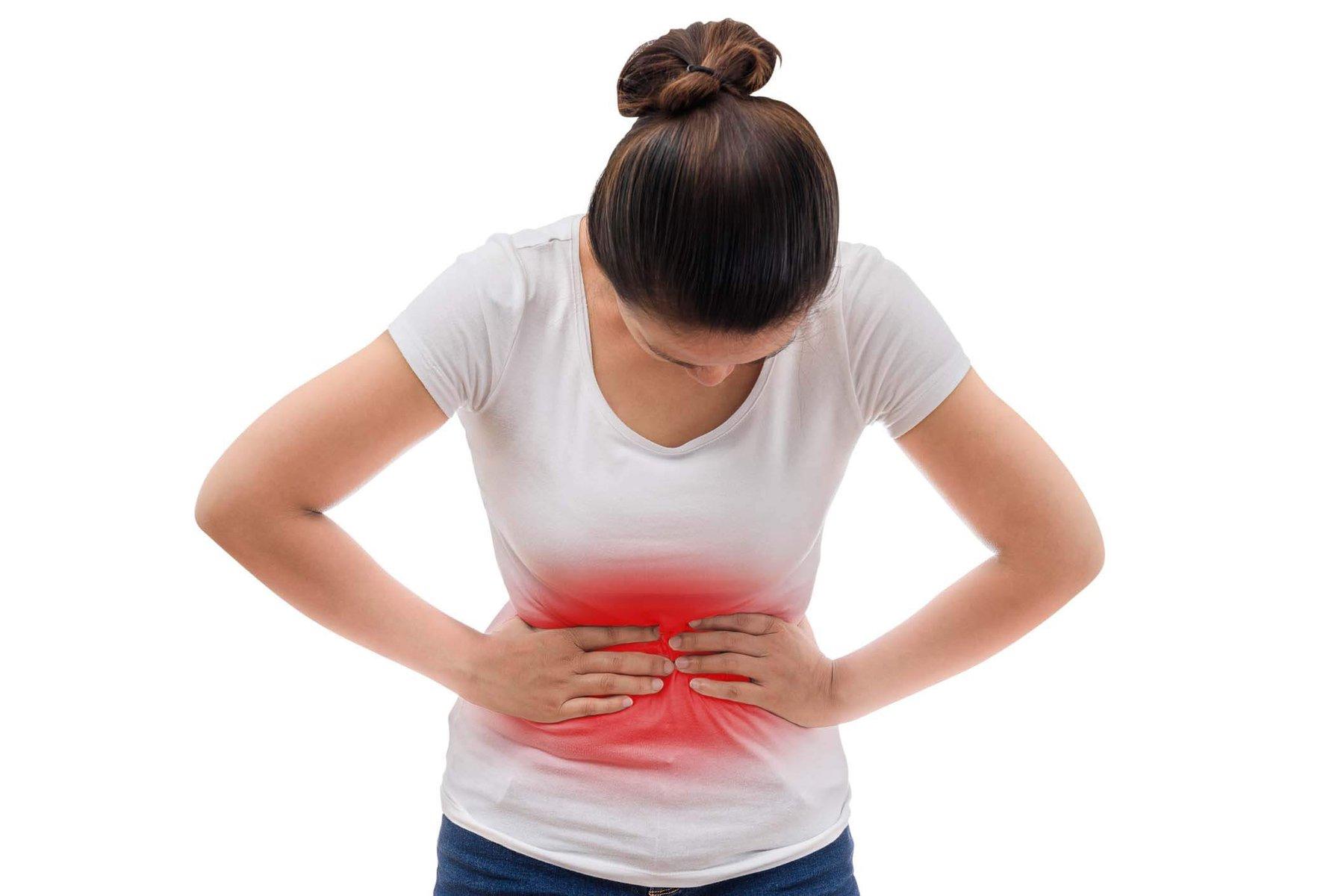 Polyp túi mật là bệnh gì, Triệu chứng và có cần phải điều trị không? - ảnh 2
