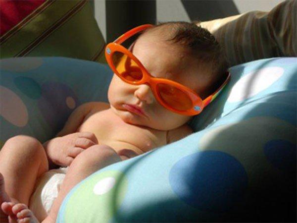 Hướng dẫn bổ sung canxi cho bé đang bú mẹ - ảnh 2