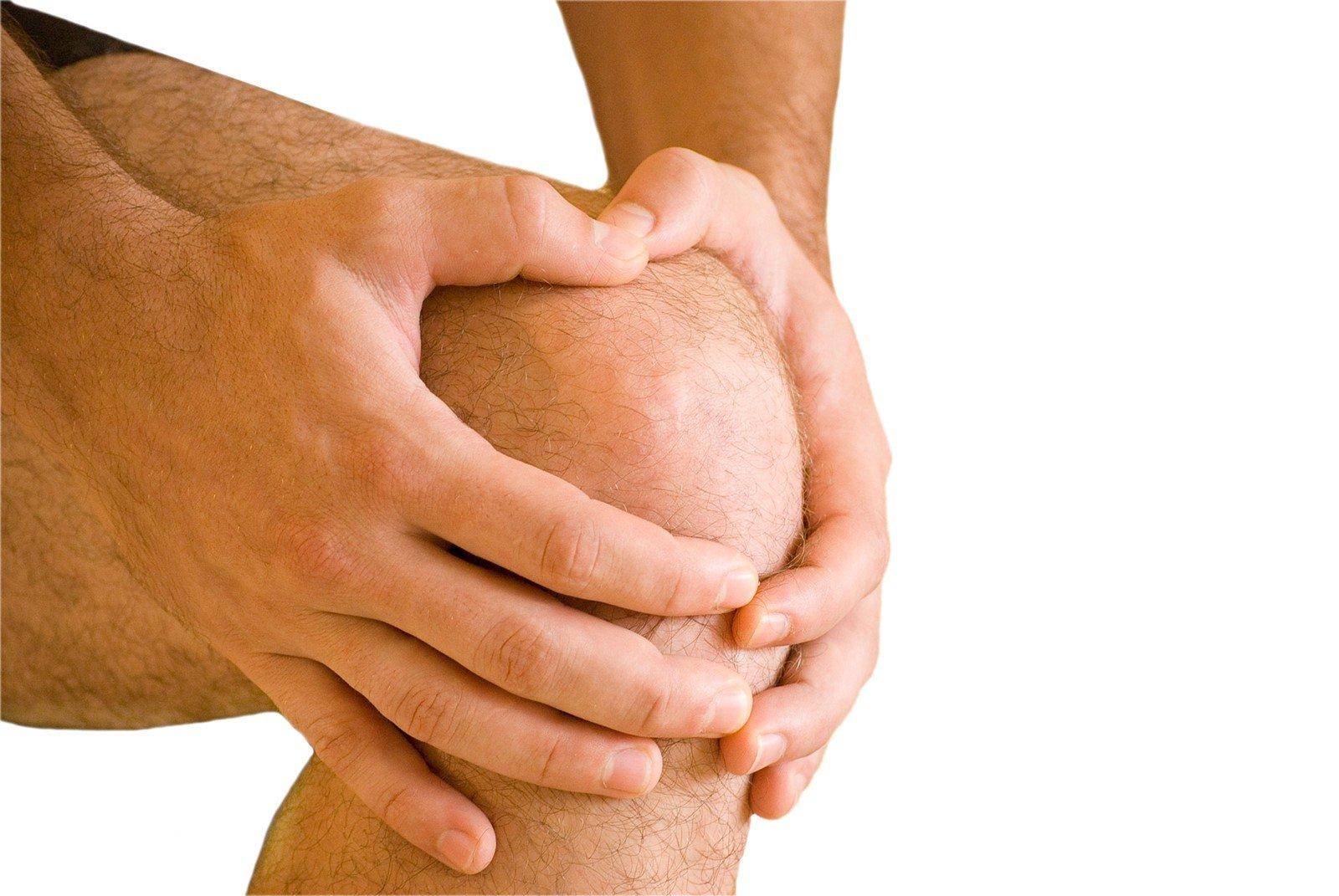 Có những kỹ thuật nào để tái tạo dây chằng chéo sau chấn thương gối - ảnh 1