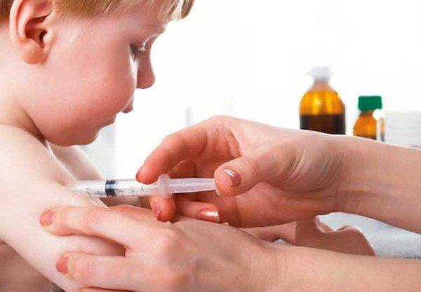 Vắc-xin 5 trong 1 khác gì vắc-xin 6 trong 1? - ảnh 1