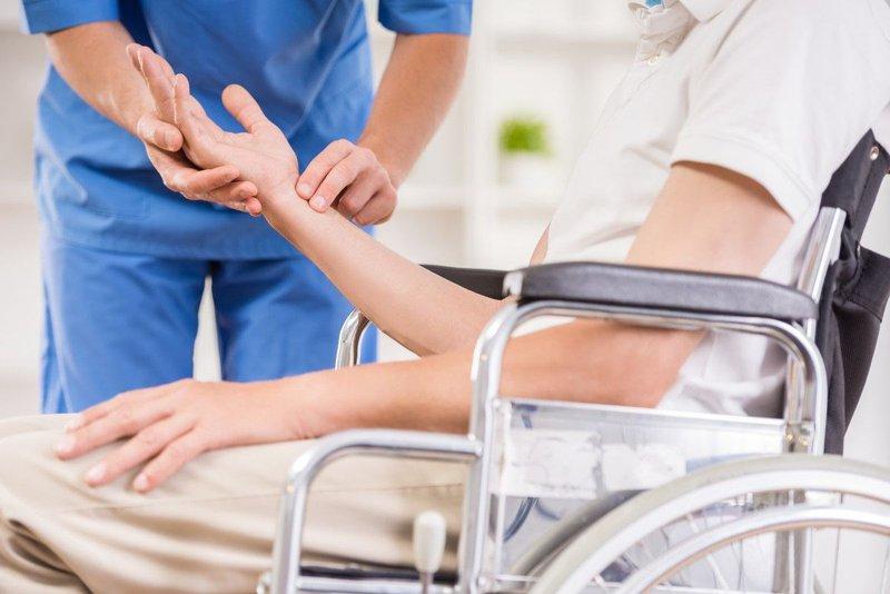 Điều trị bệnh viêm điểm bám gân bằng phương pháp tiêm huyết tương giàu tiểu cầu PRP - ảnh 3