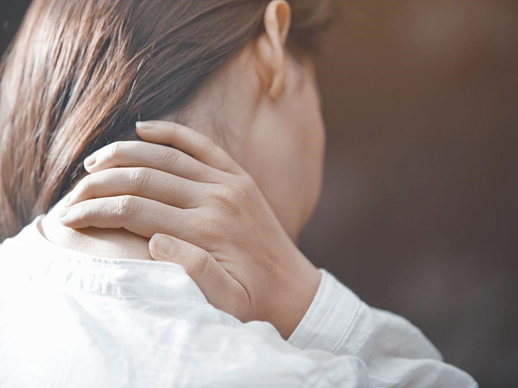 Mang thai có được tiêm phòng vắc-xin viêm não Nhật Bản? - ảnh 1