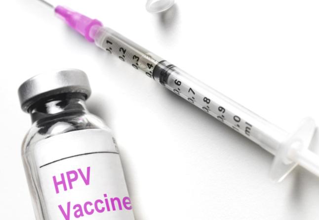 Vắc-xin HPV ngừa ung thư cổ tử cung có hiệu lực bảo vệ trong bao lâu? - ảnh 1