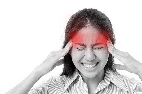 Triệu chứng bệnh u não và cách điều trị - ảnh 2