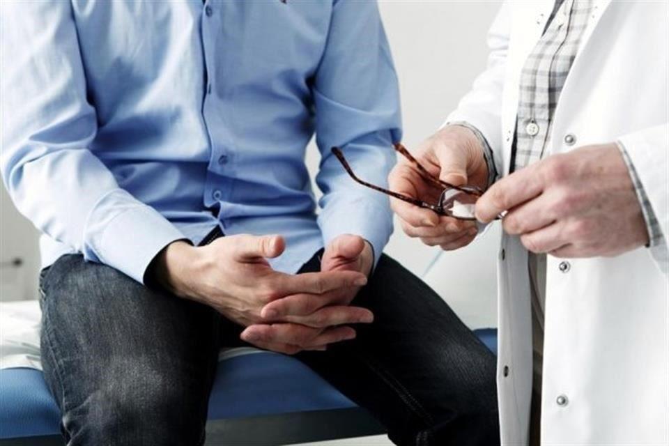 Khi nào cần sàng lọc ung thư dạ dày? - ảnh 2