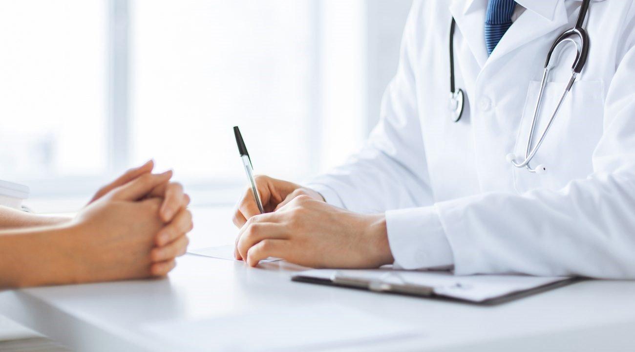 Hướng dẫn chăm sóc bệnh nhân loét dạ dày tá tràng khi xuất viện - ảnh 2