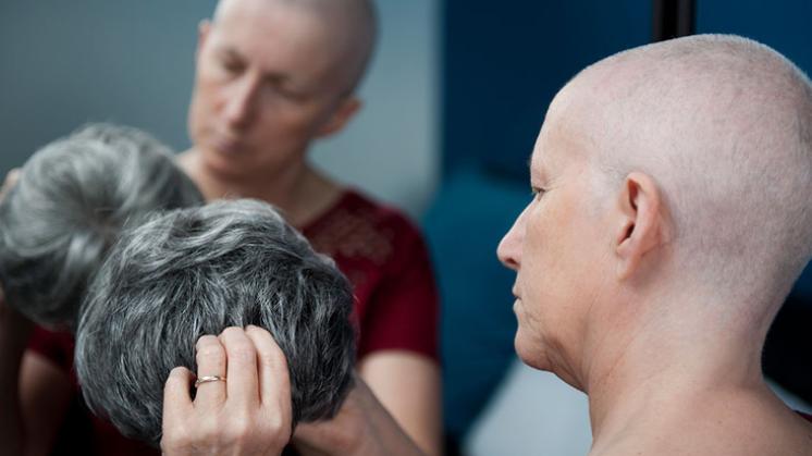 Trị liệu tâm lý cho bệnh nhân ung thư: Những điều cần biết - ảnh 2