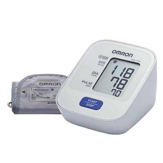 Tăng huyết áp: Chỉ số huyết áp, nguyên nhân và triệu chứng - ảnh 3