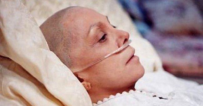 Điều trị tâm lý ảnh hưởng tới kết quả điều trị ung thư như thế nào? - ảnh 1