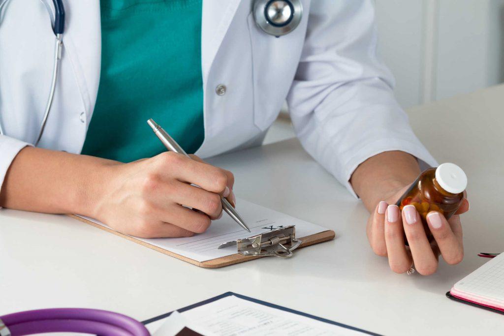 Chẩn đoán và điều trị viêm ruột thừa cấp - ảnh 4