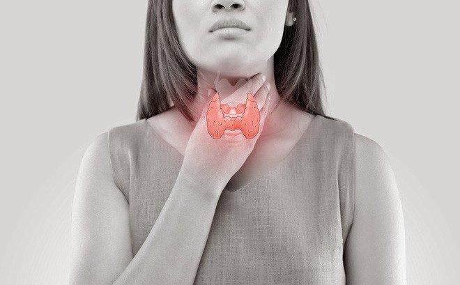 Cẩm nang hỗ trợ bệnh nhân xạ trị vùng đầu cổ - ảnh 3
