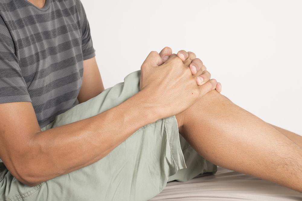 Gãy xương có biến chứng nguy hiểm nếu không điều trị sớm - ảnh 3