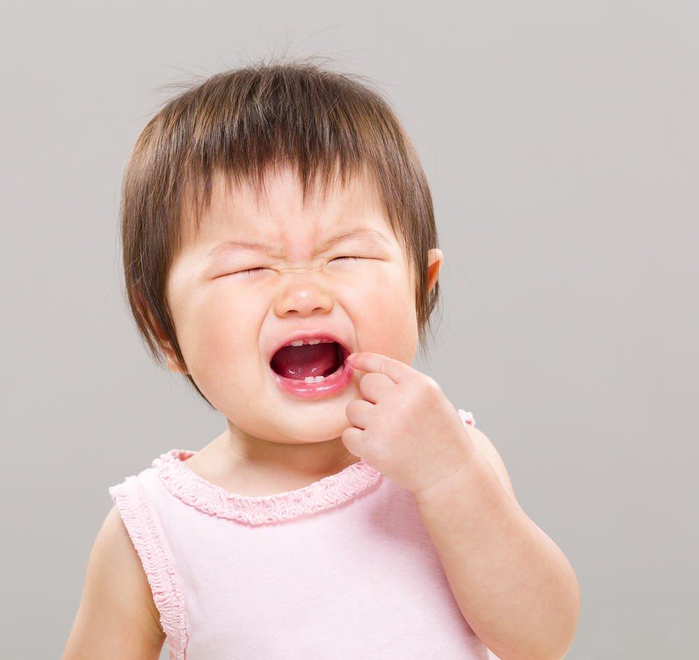 Cách chăm sóc cho trẻ sau nạo VA, cắt amidan các mẹ cần biết - ảnh 2