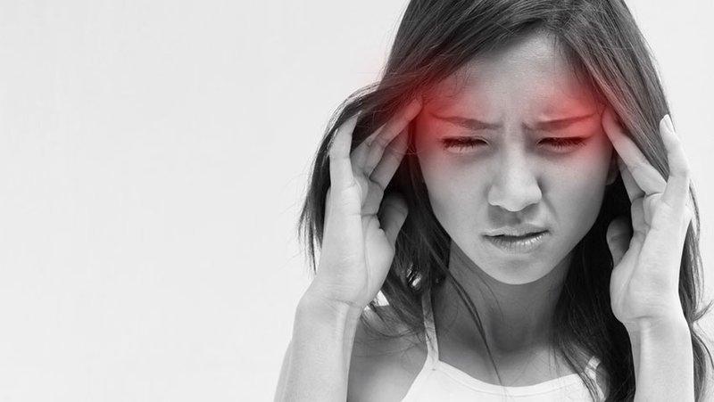 Chăm sóc và khả năng hồi phục bệnh nhân nhồi máu não - ảnh 2