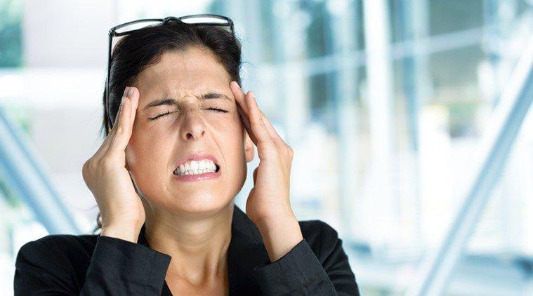 Dị dạng mạch máu não là bệnh gì? Nguyên nhân, triệu chứng và phương pháp điều trị - ảnh 2