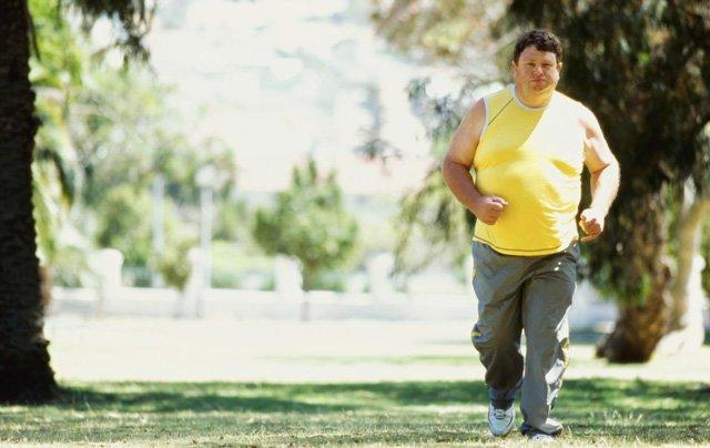 Nguy cơ bệnh tim mạch theo từng cấp độ tăng huyết áp - ảnh 1