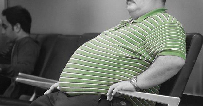 Các yếu tố nguy cơ làm tăng huyết áp - ảnh 1
