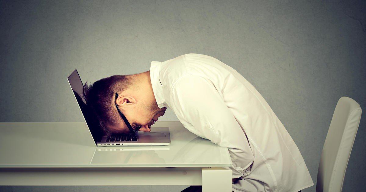 Các phương pháp chữa bệnh mất ngủ hay rối loạn giấc ngủ - ảnh 1