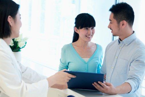 Thuốc kháng sinh Augmentin có dùng được cho phụ nữ cho con bú và bà bầu không? - ảnh 1